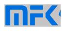 MFK Industrieservice GmbH